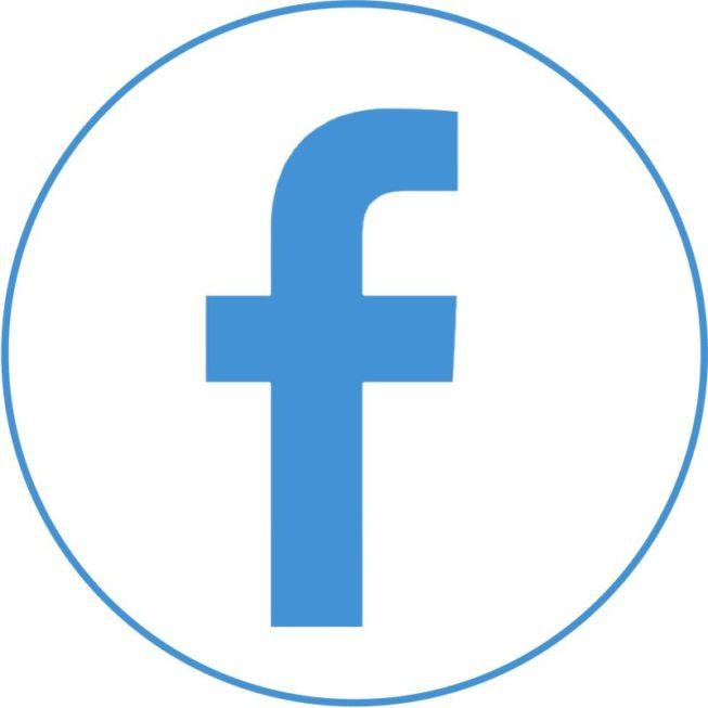 http://www.facebook.com/PragueTaxiTransfers