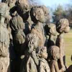 Lidice Memorial Day Trip