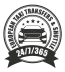 European Transportation | Taxi, Transfers, Shuttle | European Transportation | Taxi, Transfers, Shuttle   Pieces of baggage up to 15kg
