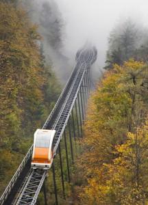 hallstatt-funicular