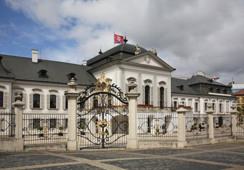 bratislava-prezidentsky-palac