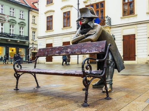bratislava-socha