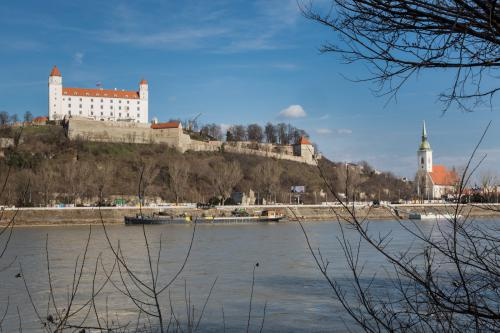 bratislava-winter