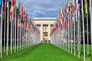 geneve-united-nations