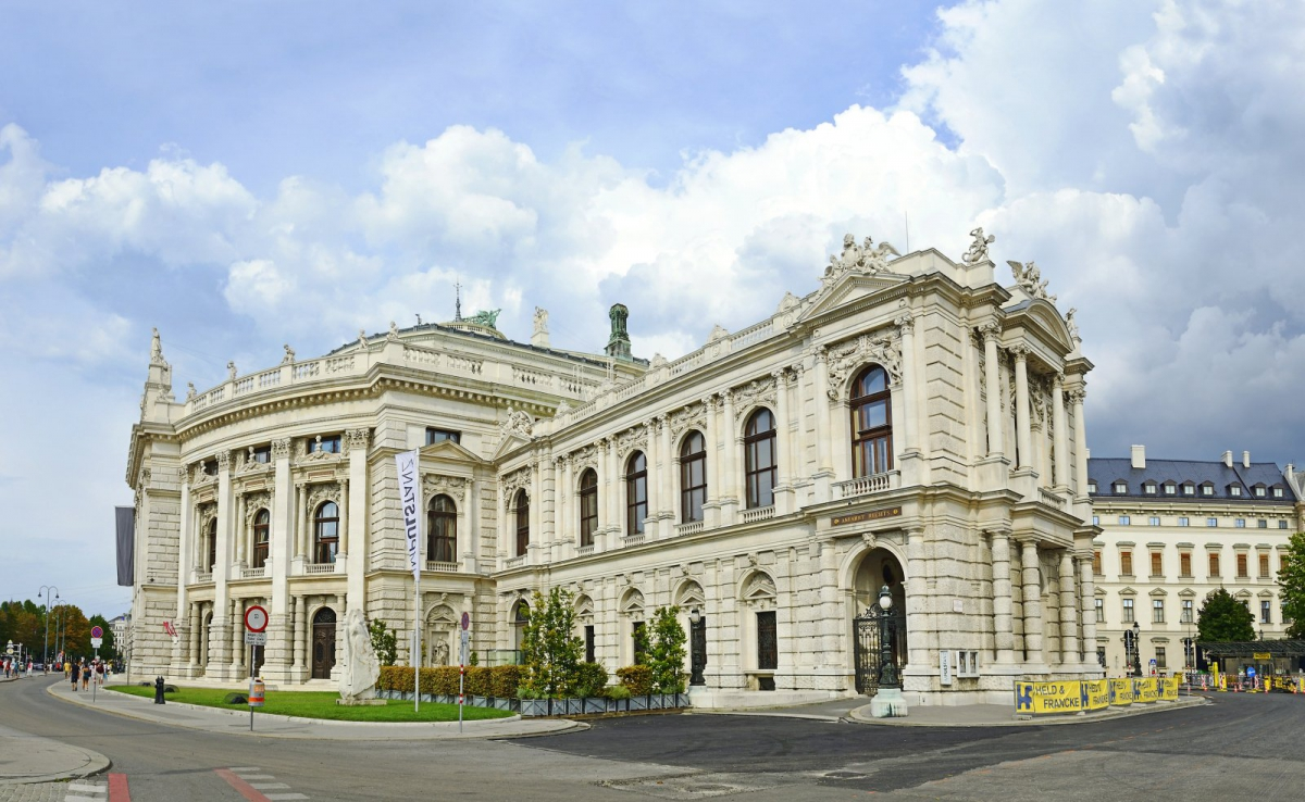 vienna-city-theater