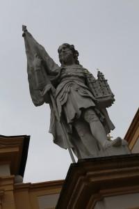 IMG 1209