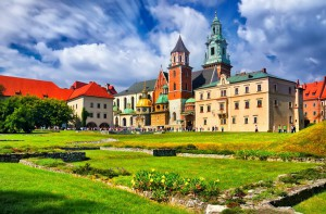krakow-3
