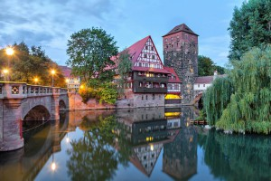 nuremberg-river-day