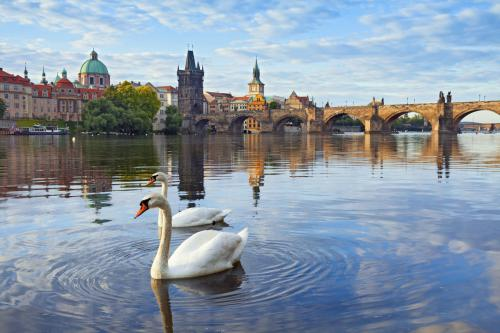 prague-charles-bridge-svan
