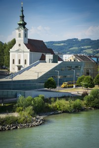 linz-church