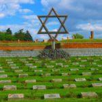Terezin Memorial visit