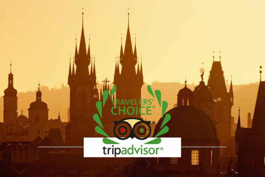 Prague Travel Forum Questions and Answers