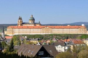 melk-abbey-panorama