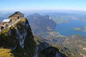 schaf-berg-mondsee