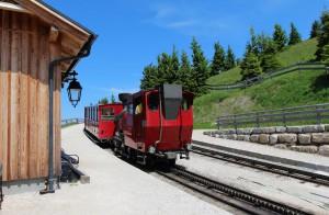 schafberg-train