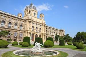 vienna-museum