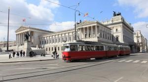 vienna-parliament