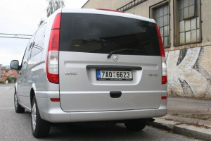 comfortable transfers prague
