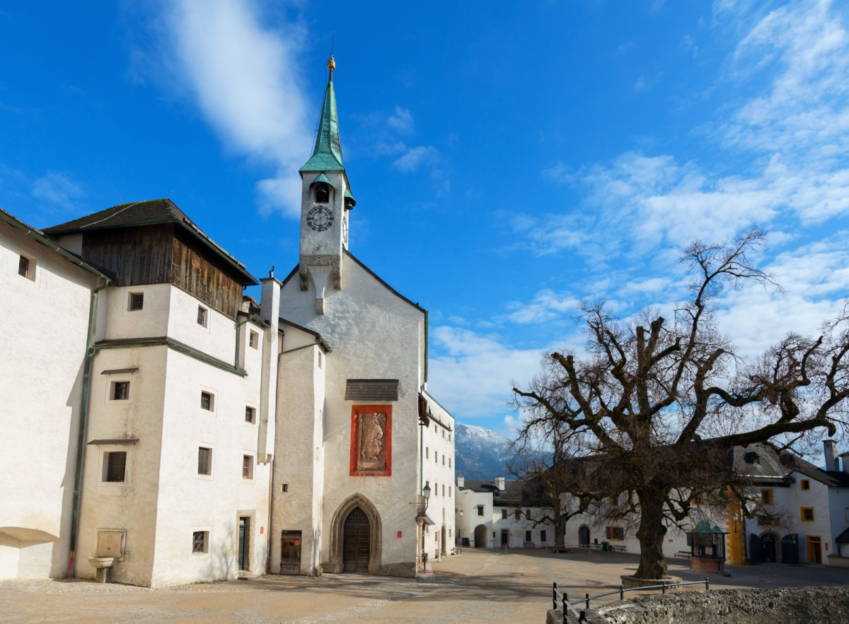 salzburg-3-st-george-chapel