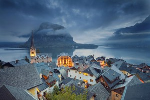 hallstatt-bird-view
