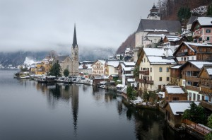 hallstatt-winter