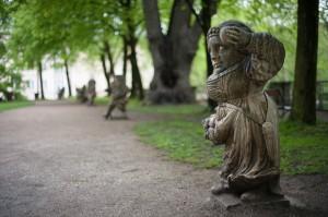 salzburg-garden-of-dwarves