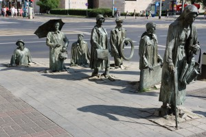 wroclaw-monument