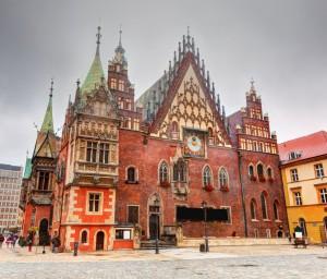wroclaw-radnice